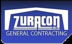 ZURACON INC.